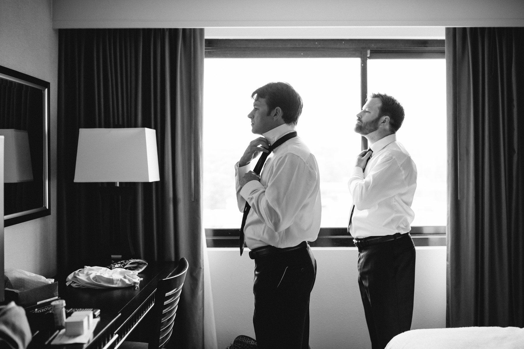 New England Wedding Photographer 1 Documentary Wedding Photographer Kerri Green