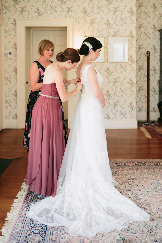 New England Wedding Photographer 2 Documentary Wedding Photographer Kerri Green