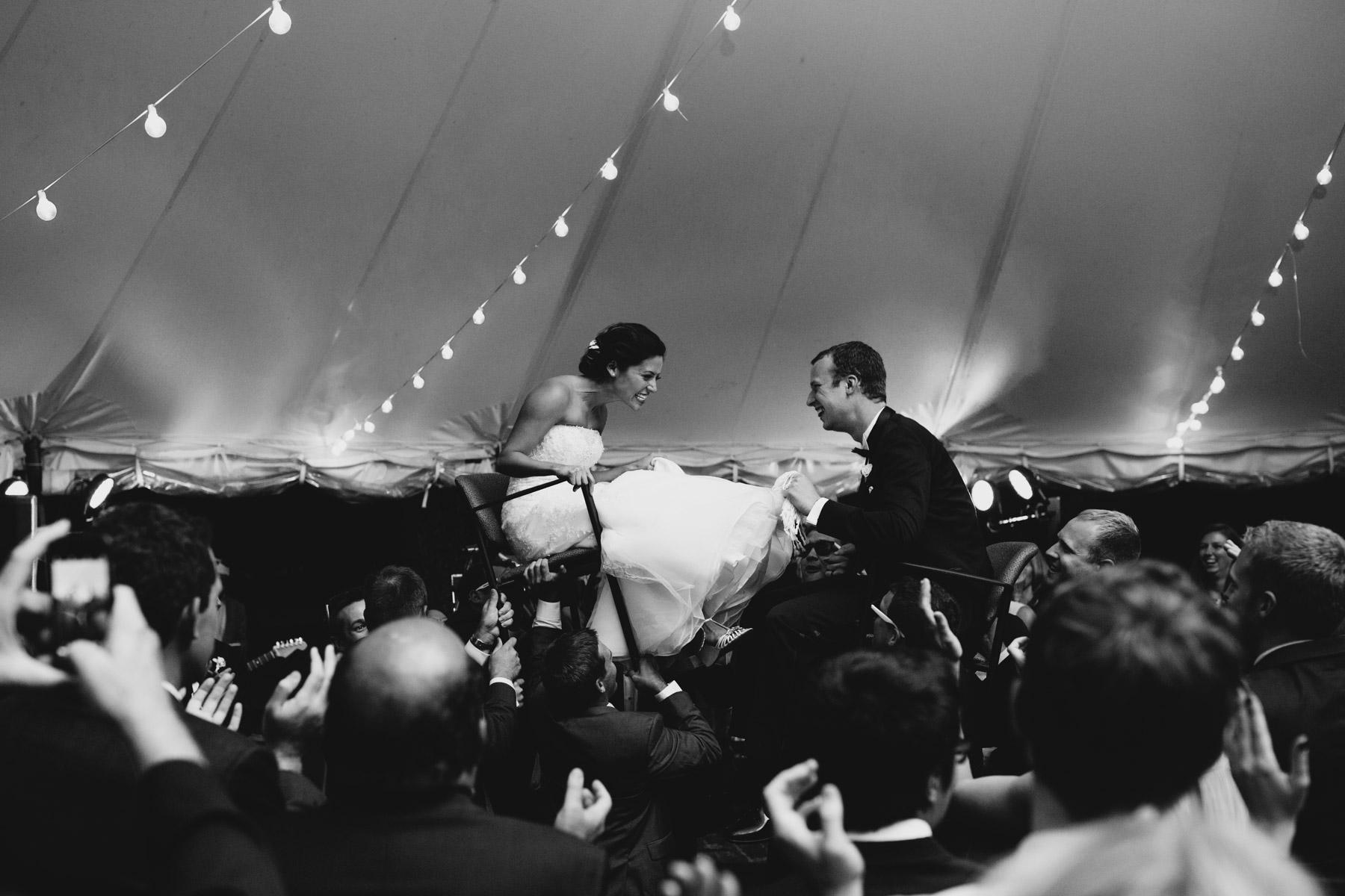New England Wedding Photographer 27 Documentary Wedding Photographer Kerri Green