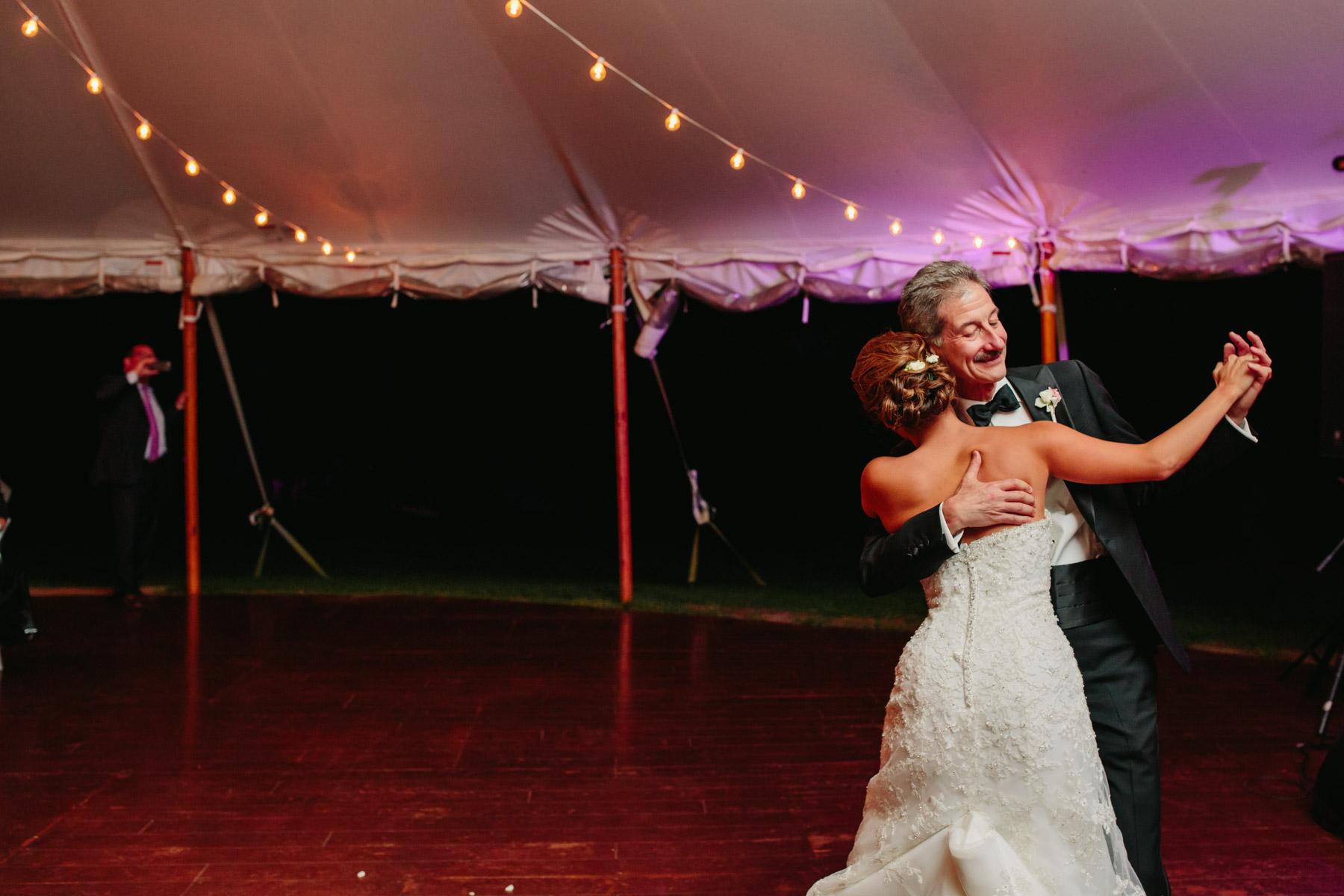 New England Wedding Photographer 28 Documentary Wedding Photographer Kerri Green