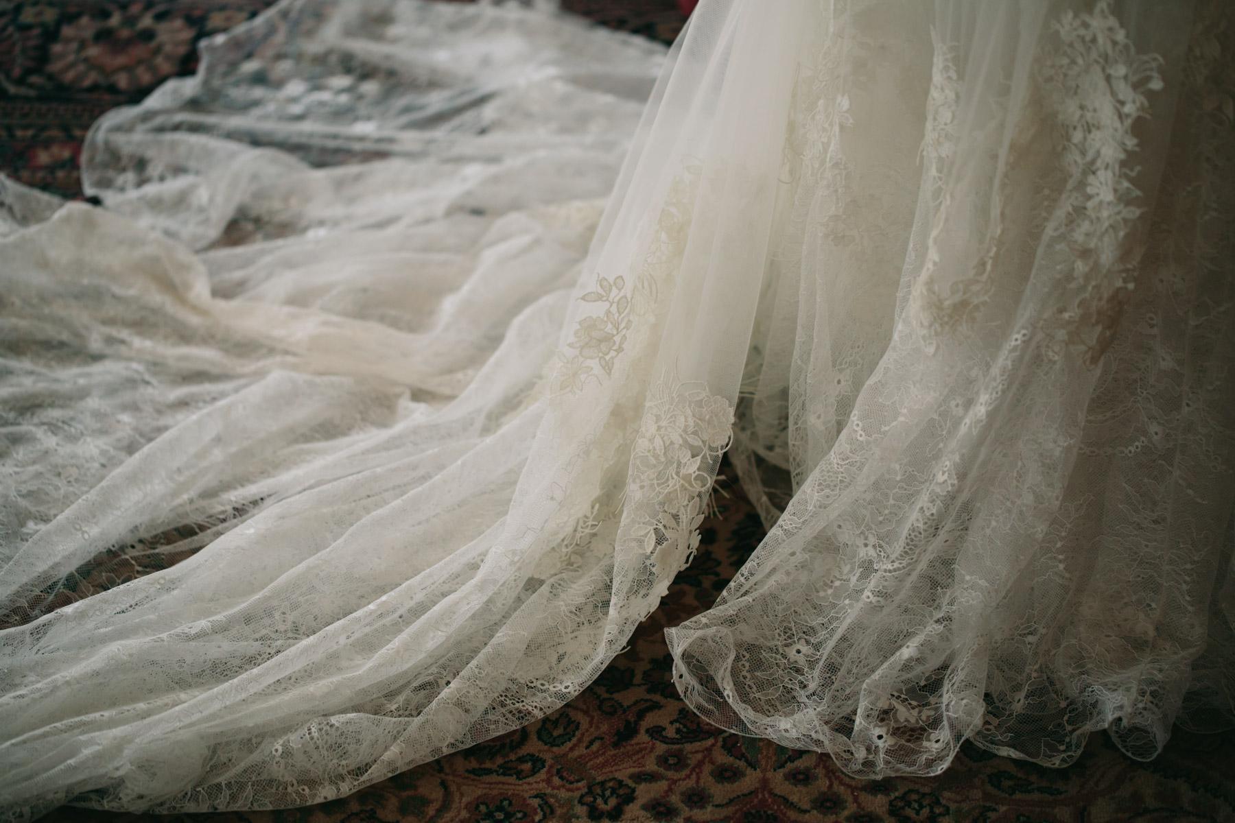 New England Wedding Photographer 3 Documentary Wedding Photographer Kerri Green