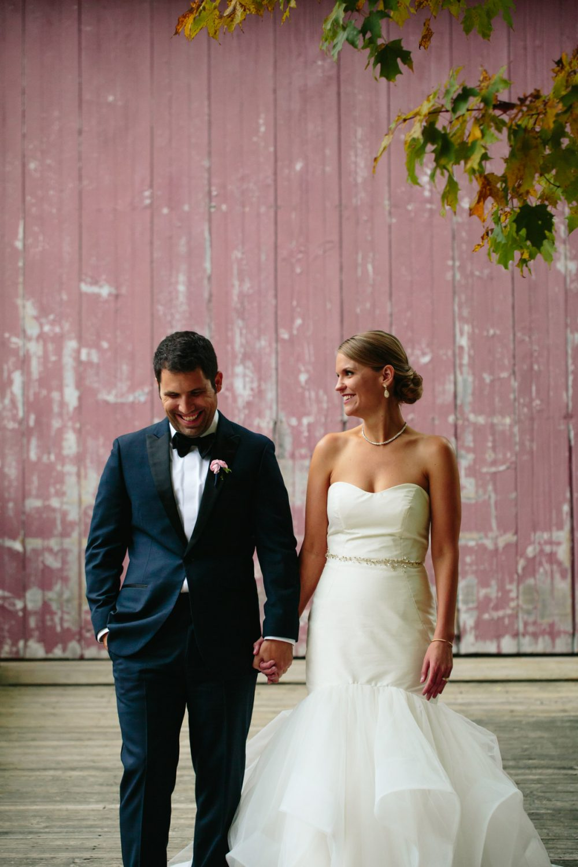 New England Wedding Photographer 46 Documentary Wedding Photographer Kerri Green