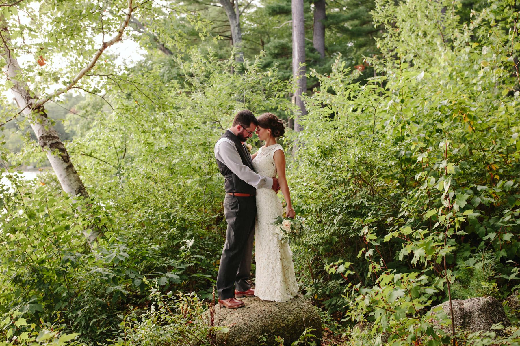 New England Wedding Photographer 30 Documentary Wedding Photographer Kerri Green