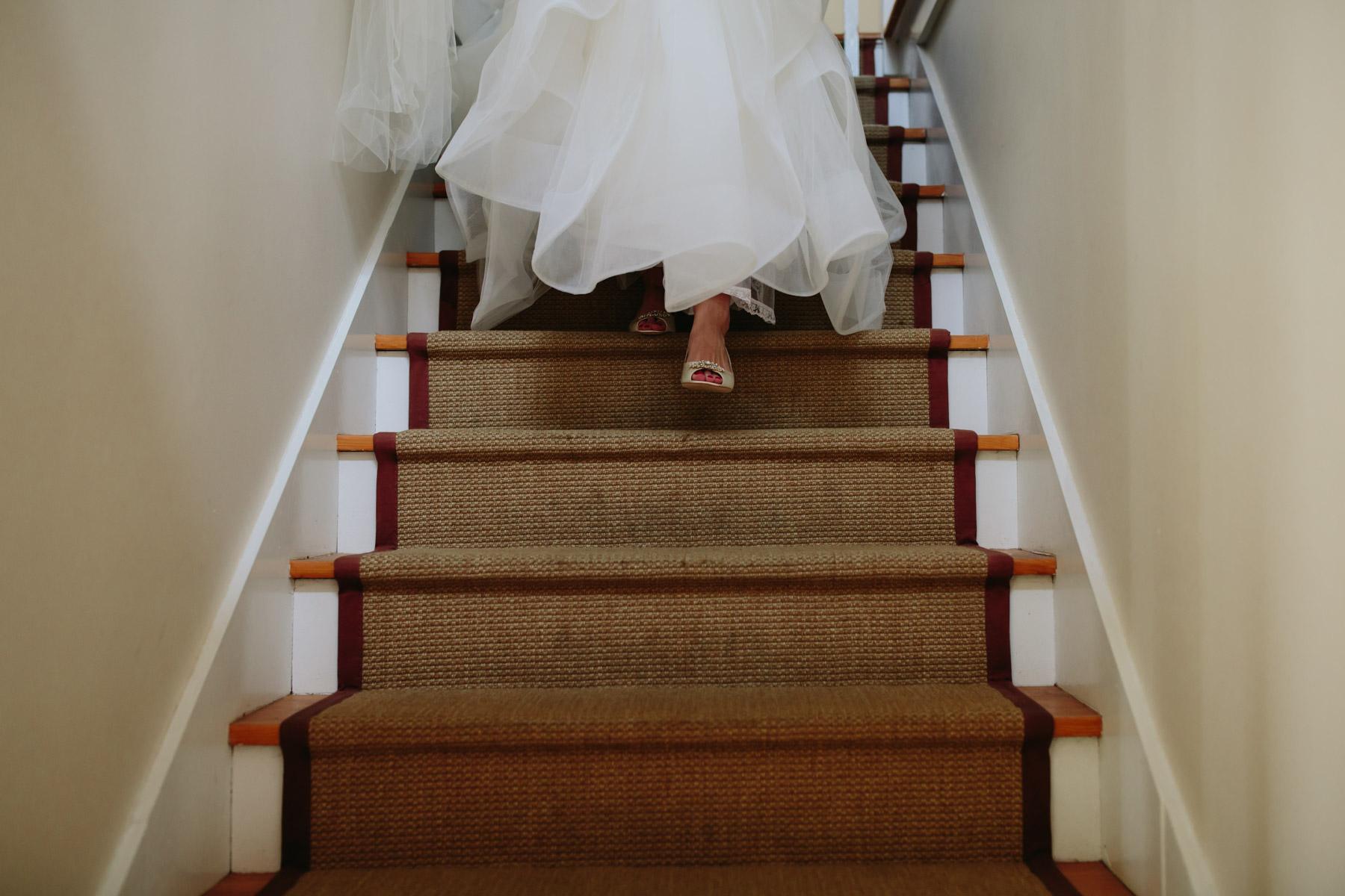 New England Wedding Photographer 44 Documentary Wedding Photographer Kerri Green