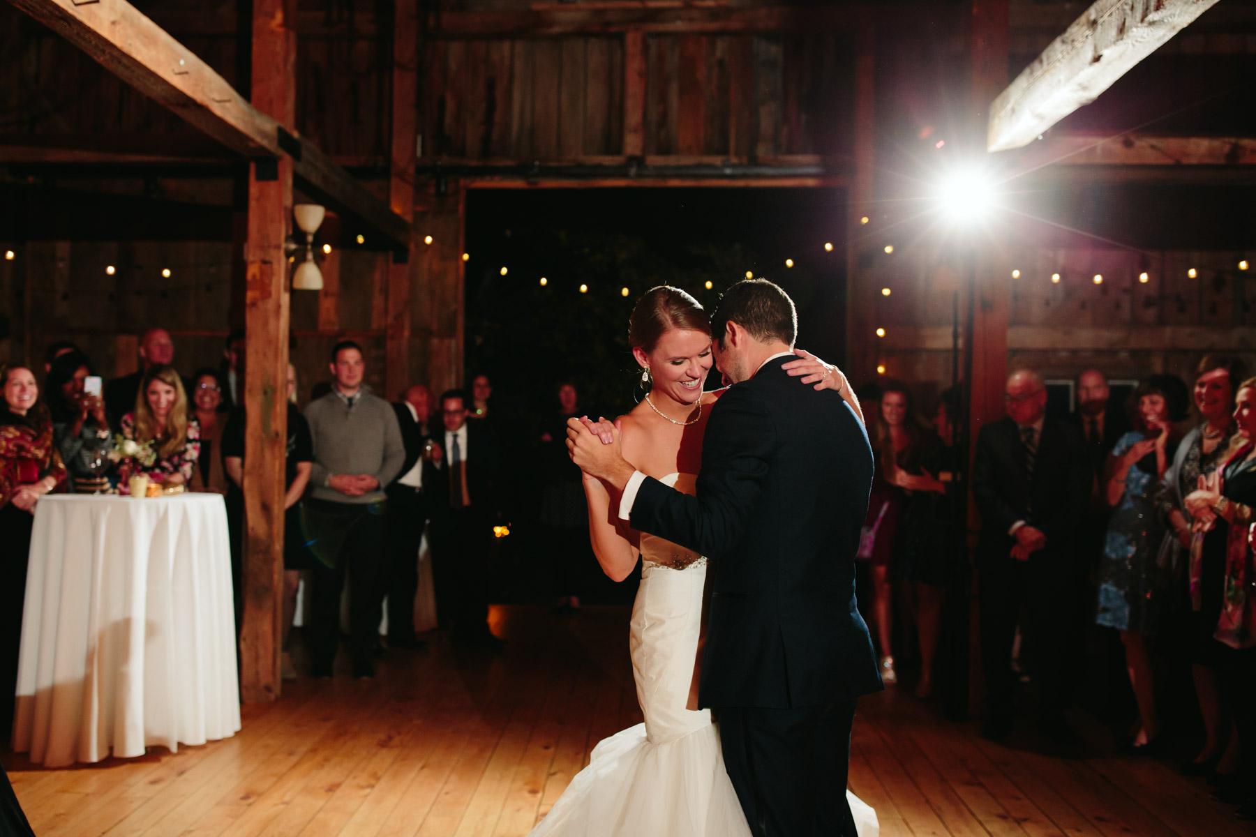 New England Wedding Photographer 49 Documentary Wedding Photographer Kerri Green
