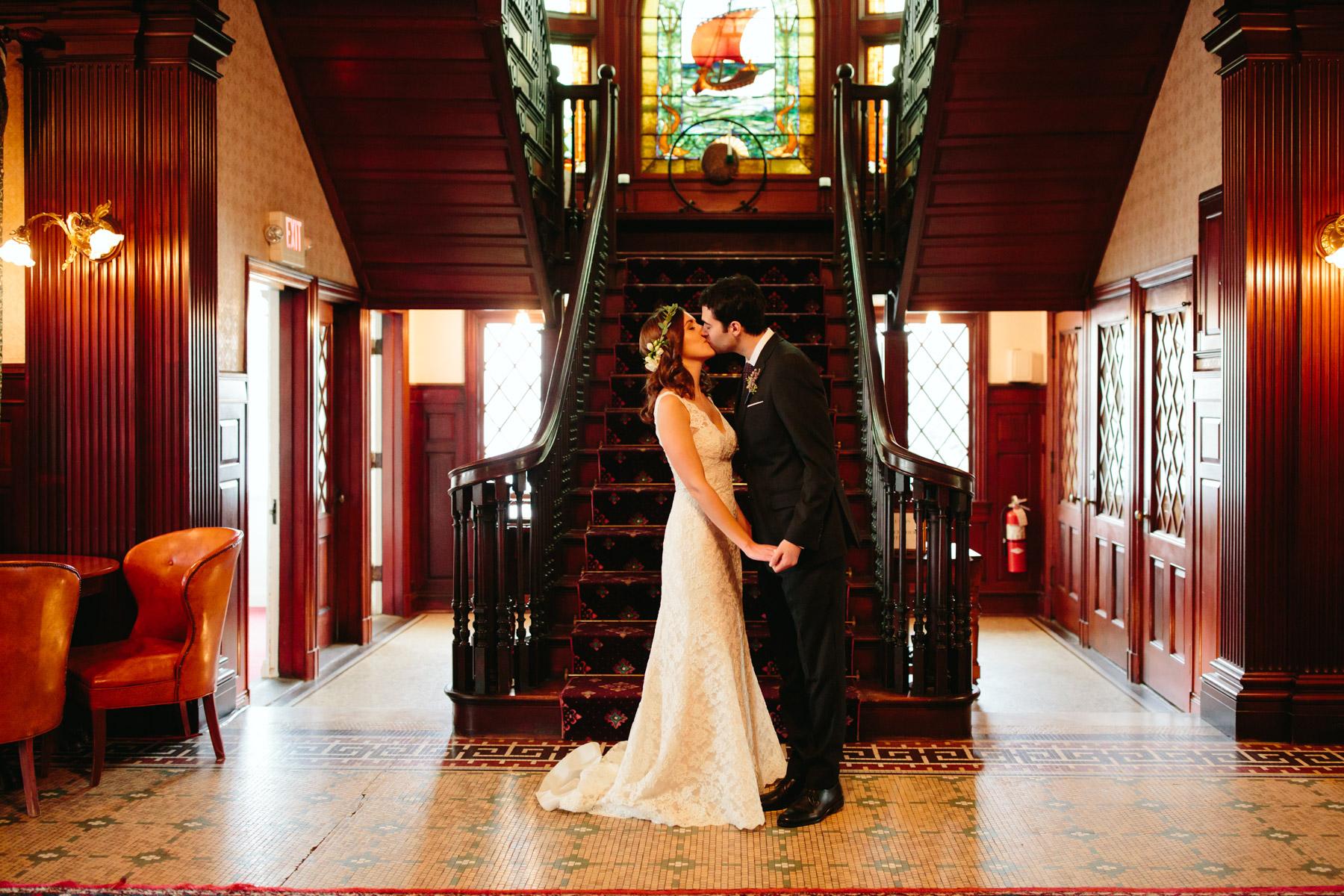 New England Wedding Photographer 53 Documentary Wedding Photographer Kerri Green
