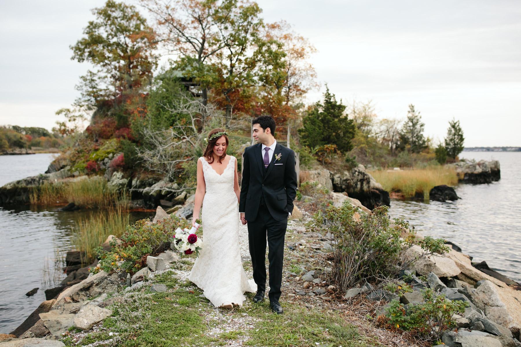 New England Wedding Photographer 57 Documentary Wedding Photographer Kerri Green