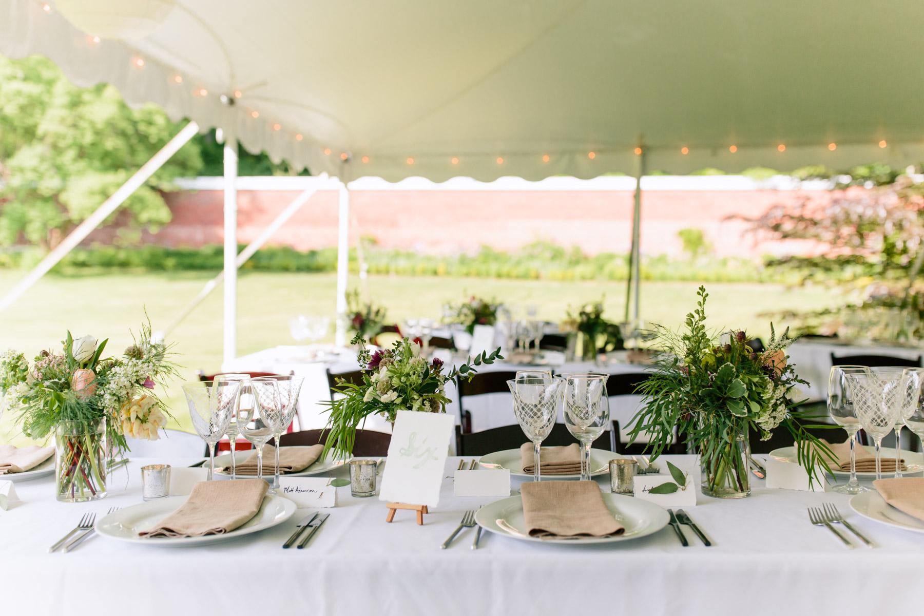New England Wedding Photographer 6 Documentary Wedding Photographer Kerri Green